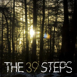 The 39Steps - Coming Clean (2009)