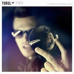 Torul - Try (CDM) (2011)