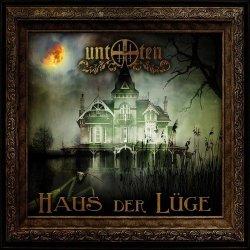 Untoten - Haus Der Lüge (2010)