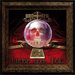 Untoten - Liebe Oder Tod (2010)