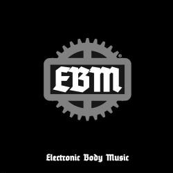 VA - EBM (2010)