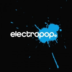 VA - Electropop 2 (2009)