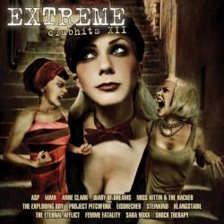 VA - Extreme Clubhits Vol.12 (2009)