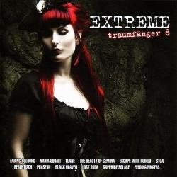 VA - Extreme Traumfaenger Vol.8 (2009)