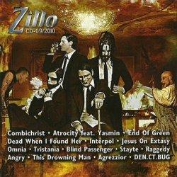 VA - Zillo: New Signs & Sounds 09 (2010)