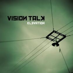 Vision Talk - Elevation (2CD Limited Edition) (2010)