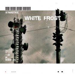 Wynardtage - White Frost (EP) (2010)