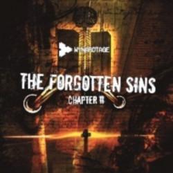 Wynardtage - The Forgotten Sins Chapter II (2009)