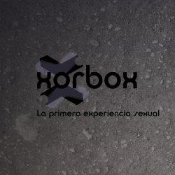 Xorbox - La Primera Experiencia Sexual (2010)