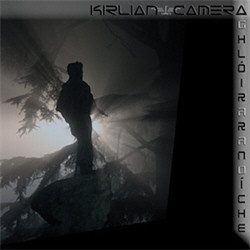 Kirlian Camera - Ghloir Ar An Oiche (Limited Edition MCD) (2011)