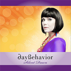 Daybehavior - Silent Dawn (CDS) (2011)
