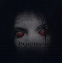 Hexentraum - Insomnia (2011)