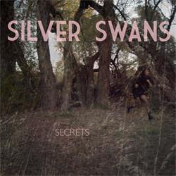 Silver Swans - Secrets (EP) (2010)