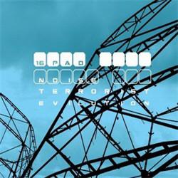 16Pad Noise Terrorist - Evilution (2012)