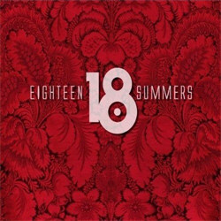 18 Summers - The Magic Circus (2012)