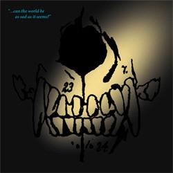 Throbbing Gristle - Heathen Earth (2CD Remastered) (2011)