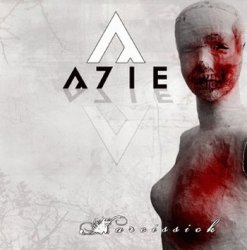 A7IE - Narcissick (EP) (2011)