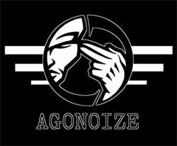 Agonoize Discography 2003-2009