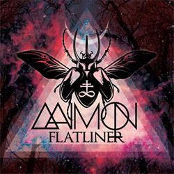 Aaimon - Flatliner (2012)