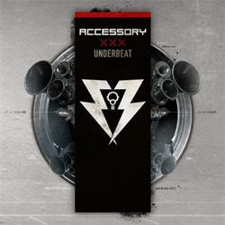 Accessory - Underbeat (2CD) (2011)