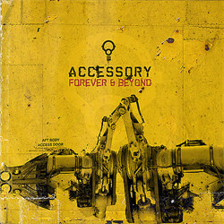 Accessory Discography 1997-2011