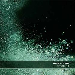 Aes Dana - Pollen (2012)