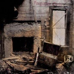 Aktivehate - Forgotten Evils (EP) (2011)