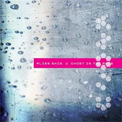 Alien Skin - Ghost In The Rain (2012)