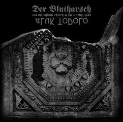 Aluk Todolo & Der Blutharsch - A Collaboration (2011)