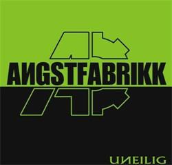 Angstfabrikk - Uneilig (2012)