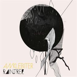 Anklebiter - Raintree (2012)