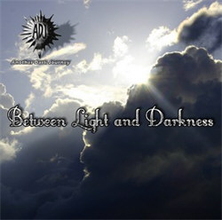 VA - Another Dark Journey - Between Light And Darkness (2CD) (2012)