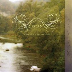 Arcana - As Bright As A Thousand Suns (2012)