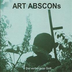 Art Abscons - Der Verborgene Gott (2011)