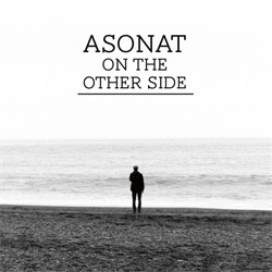 Asonat - On The Other Side (2012)