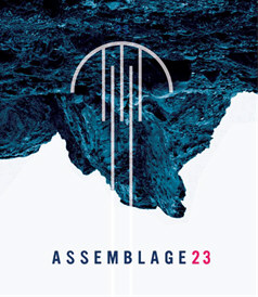 Assemblage 23 Discography 1999-2020