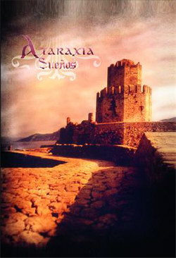 Ataraxia - Suenos (Remastered) (2012)