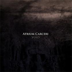 Atrium Carceri - Void (2012)