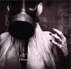 Attrition - Demonstro 1981-86 (2011)