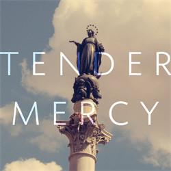Au Palais - Tender Mercy (EP) (2011)