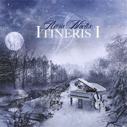 Aura Noctis - Itineris I (2011)