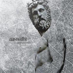 Auswalht - Paroxysm (2012)