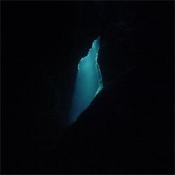 Balam Acab - Wander/Wonder (2CD Limited Edition) (2011)
