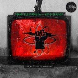 !Bang Elektronika - Aktivierung! (Limited Edition) (2011)