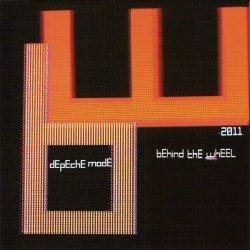Depeche Mode - Behind The Wheel 2011 (2011)