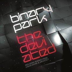 Binary Park - The Deviated (EP) (2011)