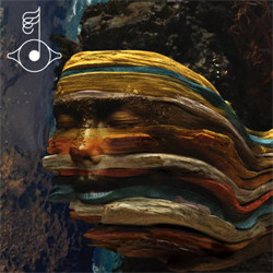 Björk - Bastards (2012)