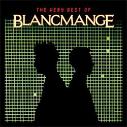 Blancmange - The Very Best Of Blancmange (2CD) (2012)