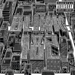Blink 182 - Neighborhoods (2011)