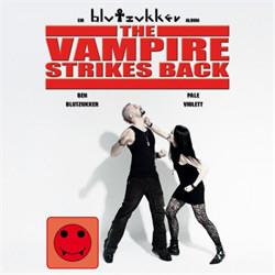 Blutzukker - The Vampire Strikes Back (2012)